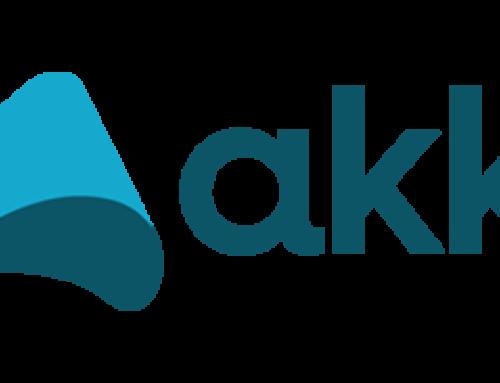 akka Machine Learning Tool