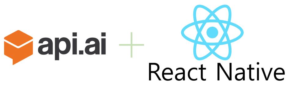 Sprachsteuerung mit Dialogflow (api ai) in einer React
