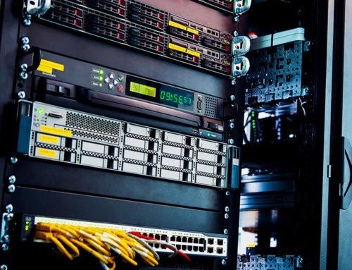 Was bringt Cloud-Computing?