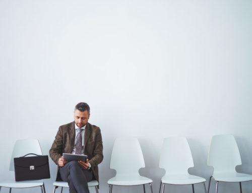 Management 3.0: Sind Manager schlauer als ihre Mitarbeiter?