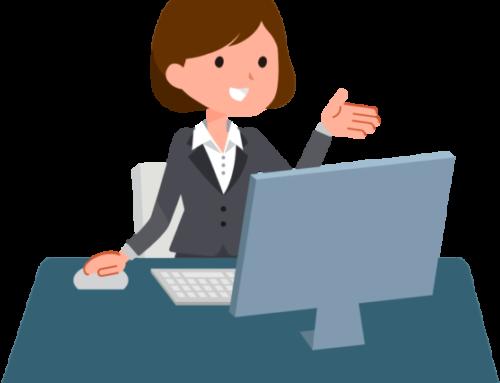 Online Baufinanzieren mit Laura AI – Vorteile für Genossenschaftsbanken