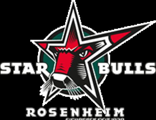 Starbulls Rosenheim – Warum Flutter und nicht React-native