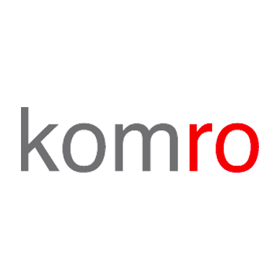 Komro Rosenheim LoraWan Internet Cable