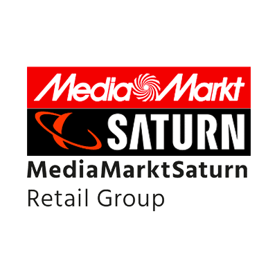 Media Markt Satrun Retail Group