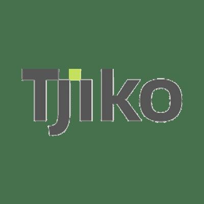 Tjiko Holzbau