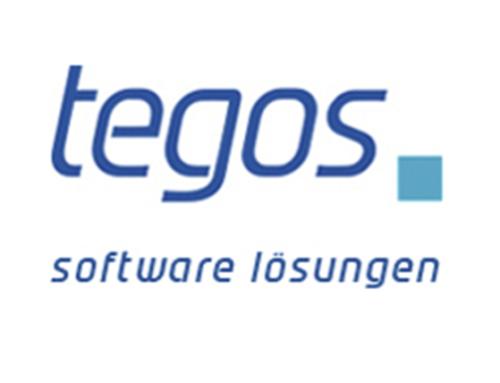 tegos GmbH