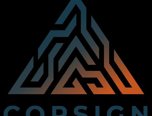 Fälschungssichere QR Codes für Covid19 getestete Personen – CORSIGN